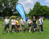Ride for Ryder and take on the Cotswold Challenge