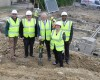 Gloucester City Homes embarks on building programme