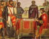 Magna Carta, Agincourt brought to life at Gloucester History Festival