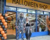 Prepare to scare as the Ultimate Party Shop returns to Gloucester