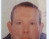 Concern grows for missing Gloucester man