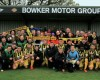 Gloucester City players to subsidise supporters travel