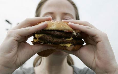 burger_1111165c