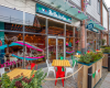 COMP: Win meal for four at Bella Italia Gloucester Quays