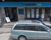 Man charged following attempted robbery at Gloucester bank