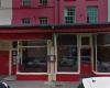 Appeal after man assaulted outside Cheltenham bar