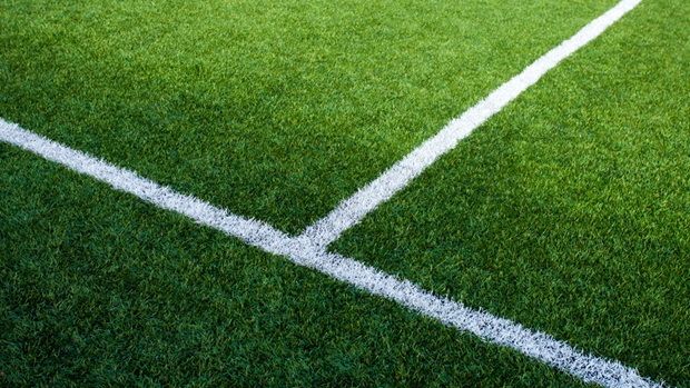 sports-pitch-lines_main