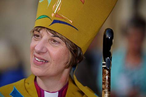 bishops of gloucester 2