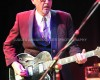PICTURES: Andy Fairweather Low and the Low Riders at Gloucester Guildhall