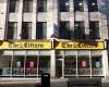 Gloucester Citizen abandons city for Cheltenham