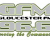 GFM Radio given 5 year extension to broadcast