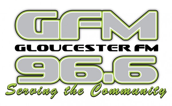 gfm_logo_screen1-600x369