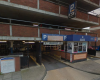 Energy makeovers at Gloucester car parks