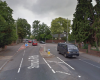 17-year-old motorcyclist seriously injured following collision in Tuffley