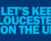 Conservatives launch City Council election manifesto