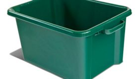 New and improved recycling service launches
