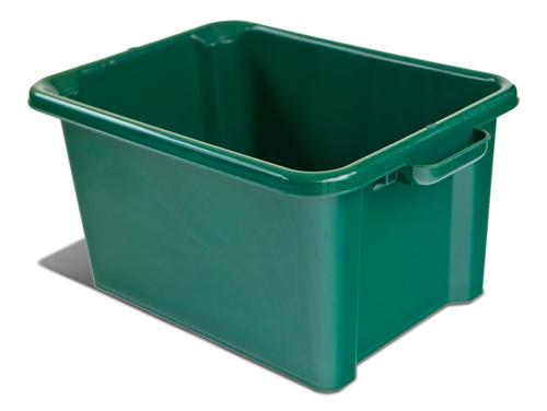 18029_photo_2_recycling_box