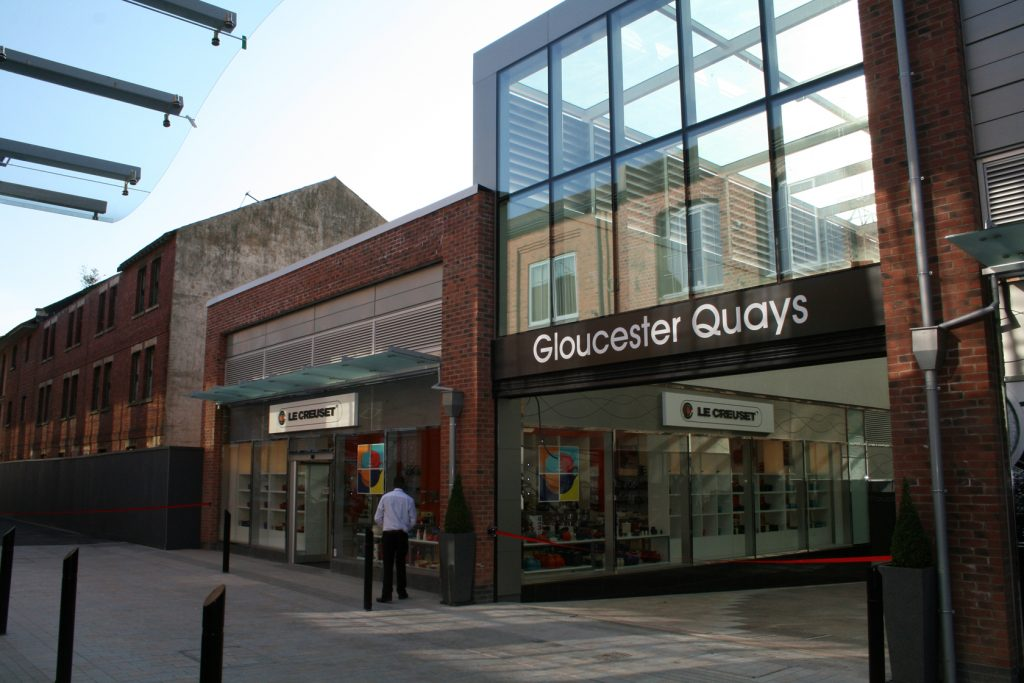 2500-Factory-Outlet-Centre-Gloucester-Quays-72