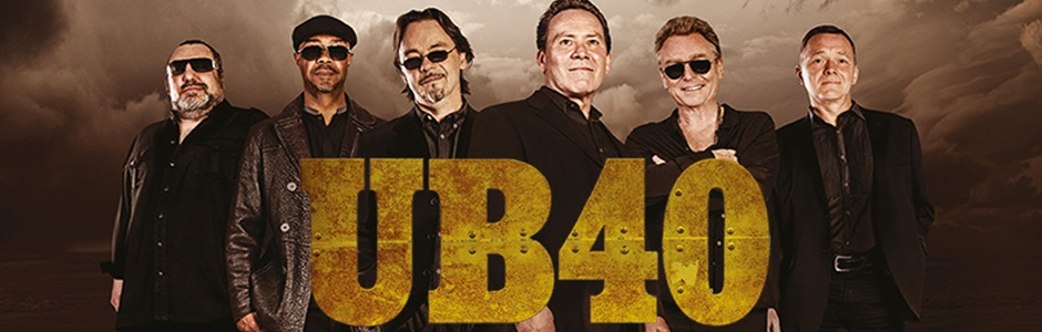 UB40_SUNDERLAND