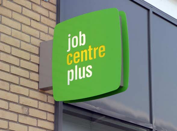 Job Centre Plus Relocates In Cirencester Gloucester News