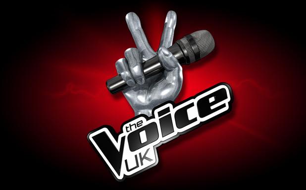 voice-uk__130911105016