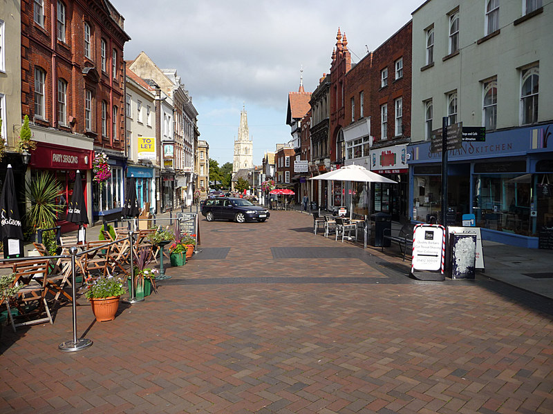 Westgate_Street,_Gloucester_-_geograph.org.uk_-_1704616