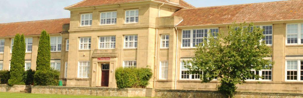 faculty-sen