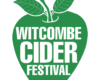 WIN: Two pairs of tickets to Witcombe Cider Festival