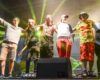 SportBeat Festival postponed for 2017