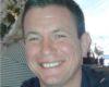 Concern for missing Gloucester man