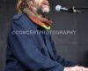 The Festival 2017: Hothouse Flowers perform in the Guinness Village