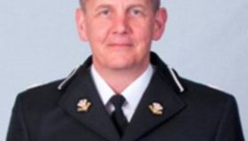 Jon Stratford appointed as new temporary deputy chief constable of Gloucestershire
