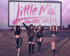 Ella Eyre and Sheppard to support Little Mix at Kingsholm