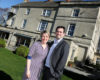 First phase of Gloucestershire hotel's £1.2m refurbishment completed