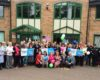 Local partners unite to recognise Dementia Awareness Week