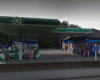Witness appeal after man injured during armed robbery in Stroud