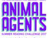 Calling all super sleuths, the Summer Reading Challenge is back!