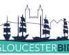 Gloucester Business Improvement District proposals given thumbs up by businesses