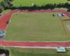 Great news for Gloucester's Athletic Track
