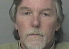 Cotswold art dealer jailed for four years