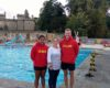 Pool makes a splash with council cash