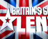Fancy appearing on Britain's Got Talent? Auditions are coming to Gloucester next month