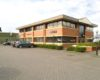 Firms steered to quality offices in popular Quedgeley location