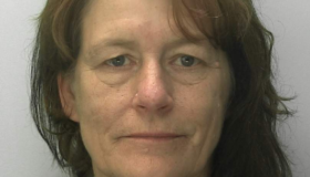 Prolific Stroud shoplifter issued with Criminal Behaviour Order