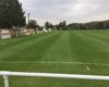 Newent Town AFC facing expulsion from league