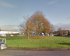 £3.9m investment into Cross Keys roundabout following funding win