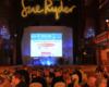 Winter Ball sparkles at Cheltenham Ladies' College raising £26,000 for hospice
