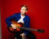 George Ezra to perform at Westonbirt