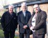 Forest Economic Partnership announces first Chairman