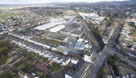 Cheltenham's Lansdown Industrial Estate benefits from new investment
